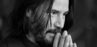 Zašto je Keanu Reeves najbolji čovek u Holivudu? - 10 dokaza