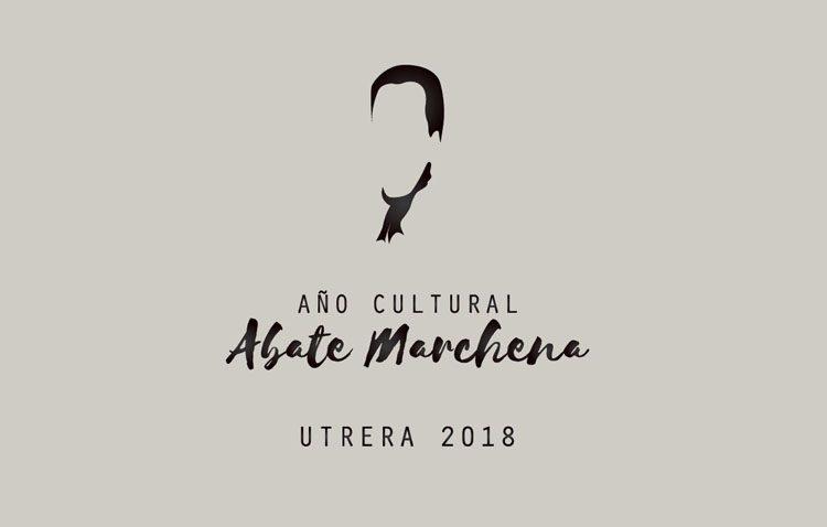La Fundación José Manuel Lara editará un libro de relatos