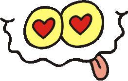 разбито сърце от любов