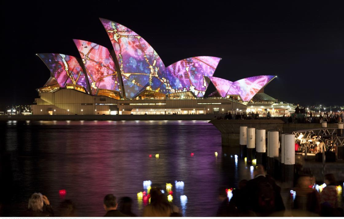 Sydney Event Calendar University Of Technology Sydney