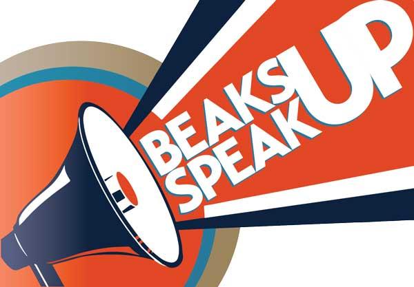 Spotlight  UTSA Student Affairs Newsletter