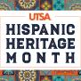 Utsa Kicks Off Hispanic Heritage Month Observations Utsa