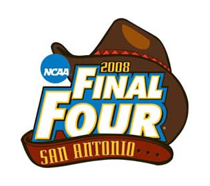 Final_Four_logo