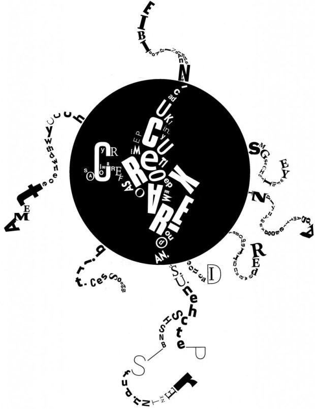C R e X