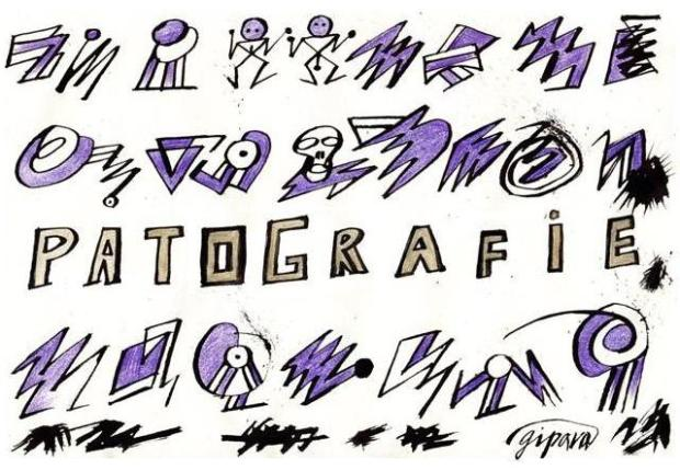 23 patografie bis biss