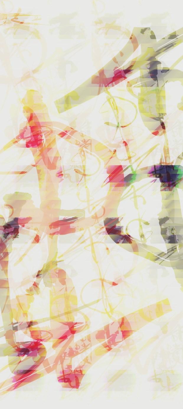 francesco aprile - asemic + glitch - 2016-02-23 (05) copia