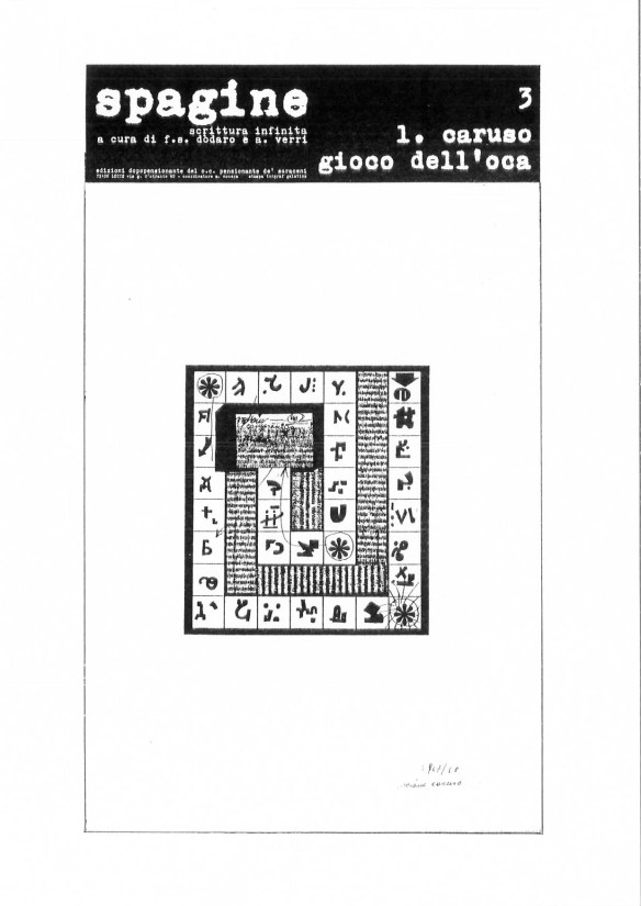 spagine 1989 (02)