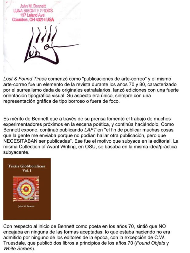 n-191-bennett-libro-antologia-13