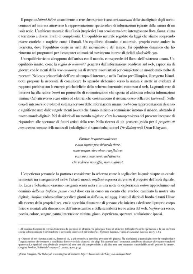 lisola_prima_dellisola-2