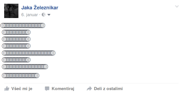 jaka-železnikar-fb-vispo-004