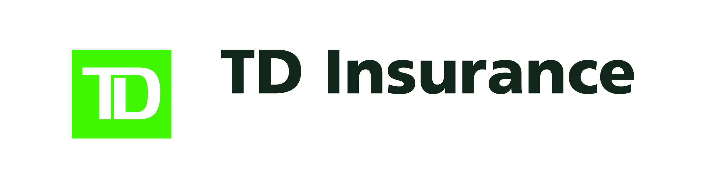 Get Hired Is Made Possible With The Generous Support Of U Of T's Affinity  Partner, Td Insurance: