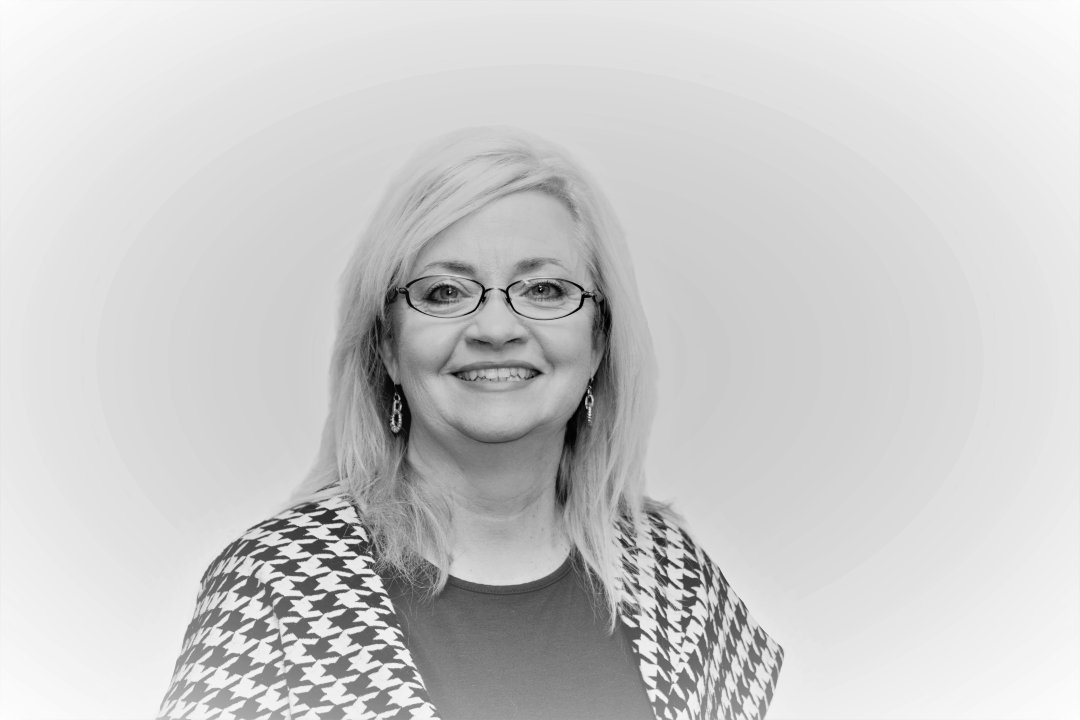 Carolyn Burer