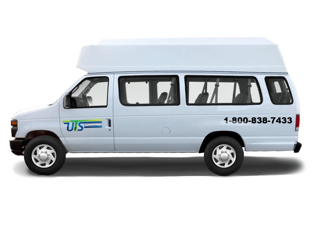 Transit Services