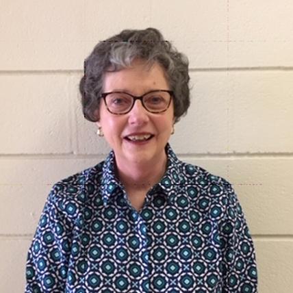 Darlene Baxter - Class of 1966