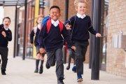 केंद्रीय शिक्षक पात्रता परीक्षा (सीटीईटी) स्कोर की वैधता सात साल से बढ़ाकर आजीवन