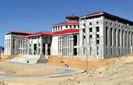 गैरसैंण में 662 ई-पंचायत सेवा केन्द्रों का शुभारंभ, सरकार पोर्टल से जुड़ेंगे प्रदेश के सभी सेवा केंद्र