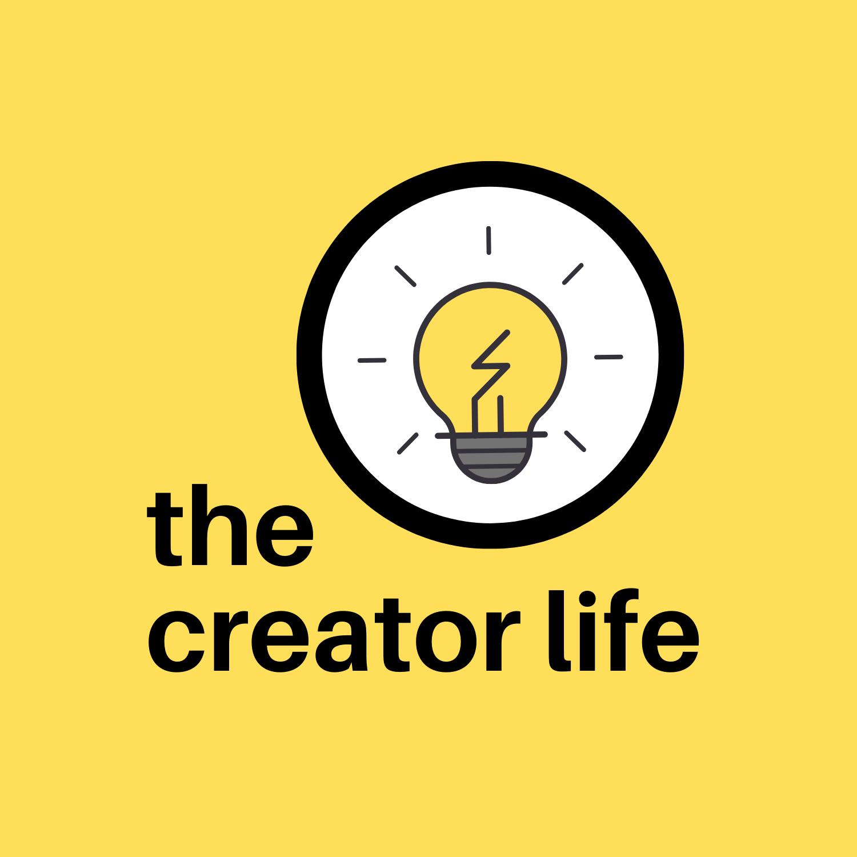 The Creator Life Season 3