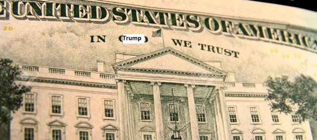 In-Trump-We-Trust