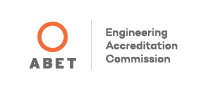 Civil engineering bachelor degree