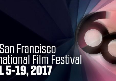 UTURN at SF Film Festival VR Days