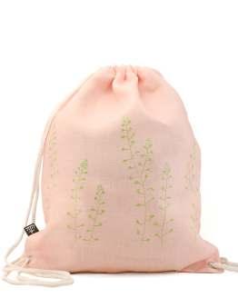 Lutukka Drawstring Bag