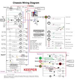 joyner trooper 1100cc joyner utv sxs forum utv board utv forum joyner starter switch wire diagram [ 1401 x 1506 Pixel ]