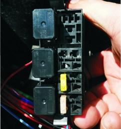 cub cadet fuse box wiring diagrams konsult cub cadet fuse box [ 1576 x 2798 Pixel ]