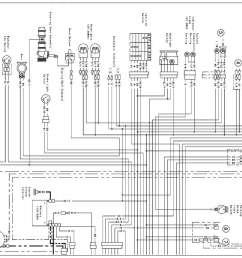 610 mule wiring diagram blog wiring diagram kawasaki 610 wiring schematic [ 1094 x 751 Pixel ]