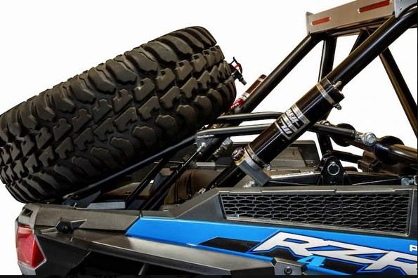 utv spare tire holder buyers guide