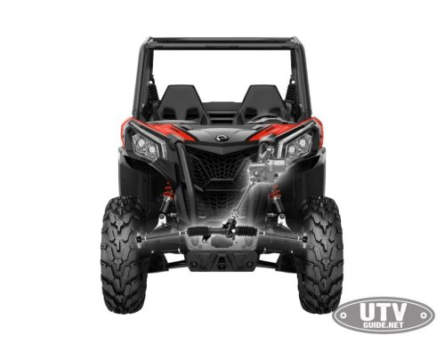 small resolution of can am maverick trail