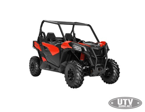 small resolution of 2018 can am maverick trail