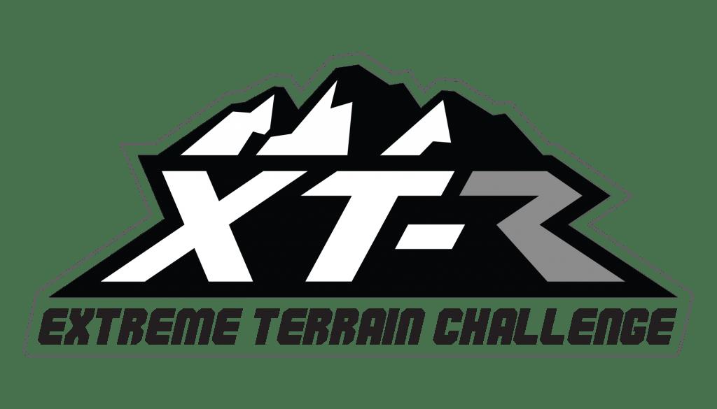 Yamaha XTReme Terrain Challenge Returns to Loretta Lynn