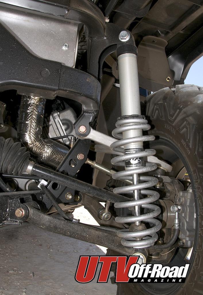 John Deere Starter Wiring Diagram John Deere Gator Rsx850i Test Utv Off Road Magazine