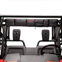 HONDA PIONEER 700 2014 Cab Frame Cargo Bag, 0SL57-HL3-101