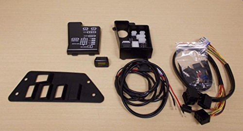 41A2baCbJRL?resize=350%2C200 metra 70 1721 wiring harness for 1998 2005 acura suzuki honda  at gsmx.co