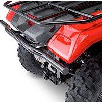 HONDA PIONEER 500 2015 REAR BUMPER 08P74-HL5-A00