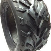 Duro DI2013 Red Eagle Tire - Front/Rear - 26x12Rx14 , Position: Front/Rear, Tire Size: 26x12x14, Rim Size: 14, Tire Ply: 4, Tire Type: ATV/UTV, Tire Application: All-Terrain, Tire Construction: Radial 31-201314-2612B
