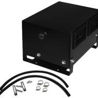 Universal Parts UTV Cab Heater Z4825
