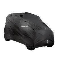 Can Am Maverick Max 2014 & up Trailering Cover #715002103