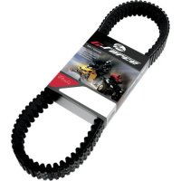 Gates G-Force Drive Belt 30G3750 Can Am Maverick Max 1000R 2013 2014