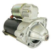 Starter For Motor John Deere Gator Utv Xuv 825I 4X4 Mia11732 Sva0011