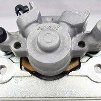 New OEM 2014 2015 Can-Am Maverick XRS XXC XMR MAX Left Brake Caliper 705601089