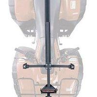 Swisher 2646 Universal ATV Mounting Kit