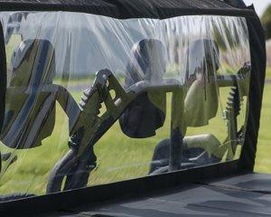 Window | UTV Side by Side Parts & Accessories