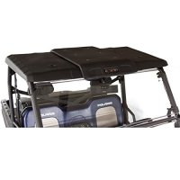 2015 Kubota RTV 900 Universal UTV Roof - Medium 4450