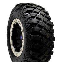MRT X ROX DD Crawler Kevlar Dual/Comp Tire UTV/ATV BobCat 32x10x14