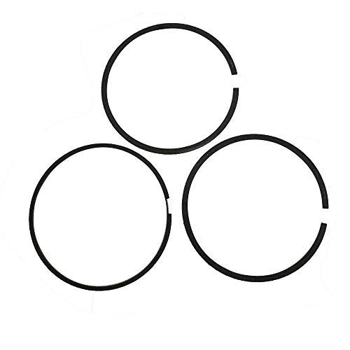Can-Am 2003-2007 Ds 650 Ds 650/Ds 650 Baja/X Piston Ring