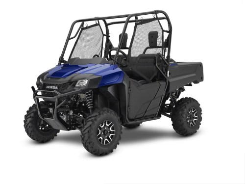 small resolution of kubota rtv 900 owners manual kubota manuals parts service repair and owners manuals kubota rtv parts catalogs information