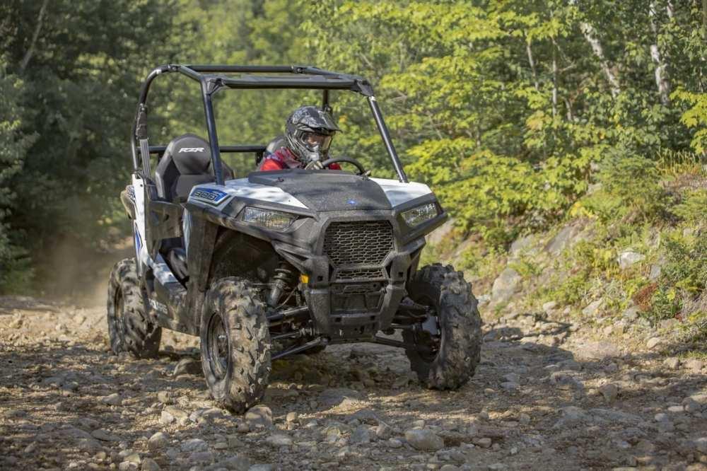 medium resolution of 2017 polaris rzr 900 trail review