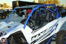 2019 Yamaha YXZ1000R SS at the 2018 Sand Sports Super Show8